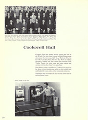University of Colorado - Coloradan Yearbook (Boulder, CO) online yearbook collection, 1962 Edition, Page 278