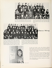 University of Colorado - Coloradan Yearbook (Boulder, CO) online yearbook collection, 1963 Edition, Page 322
