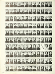 University of Colorado - Coloradan Yearbook (Boulder, CO) online yearbook collection, 1969 Edition, Page 448