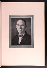 Page 17, 1932 Edition, University of Connecticut - Nutmeg Yearbook (Storrs, CT) online yearbook collection