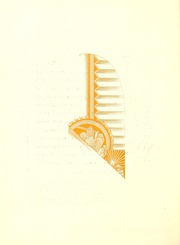 Page 12, 1931 Edition, University of Detroit - Tower Yearbook (Detroit, MI) online yearbook collection
