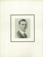 Page 12, 1921 Edition, University of Dubuque - Key Yearbook (Dubuque, IA) online yearbook collection