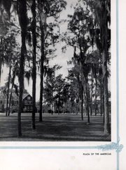 Page 16, 1933 Edition, University of Florida - Tower Seminole Yearbook (Gainesville, FL) online yearbook collection
