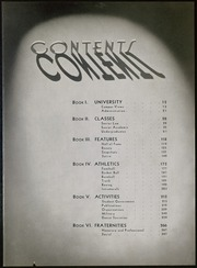Page 15, 1936 Edition, University of Florida - Tower Seminole Yearbook (Gainesville, FL) online yearbook collection