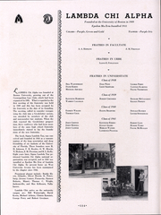 University of Florida - Tower Seminole Yearbook (Gainesville, FL) online yearbook collection, 1938 Edition, Page 342