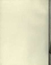 Page 6, 1960 Edition, University of Florida - Tower Seminole Yearbook (Gainesville, FL) online yearbook collection