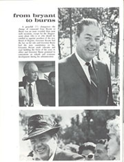 University of Florida - Tower / Seminole Yearbook (Gainesville, FL) online yearbook collection, 1965 Edition, Page 194