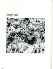 University of Florida - Tower / Seminole Yearbook (Gainesville, FL) online yearbook collection, 1972 Edition, Page 292