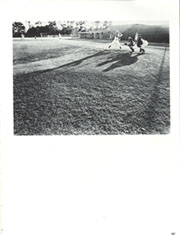 University of Florida - Tower / Seminole Yearbook (Gainesville, FL) online yearbook collection, 1972 Edition, Page 325