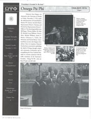 University of Florida - Tower Seminole Yearbook (Gainesville, FL) online yearbook collection, 2003 Edition, Page 142