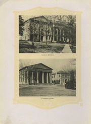 Page 14, 1922 Edition, University of Georgia - Pandora Yearbook (Athens, GA) online yearbook collection
