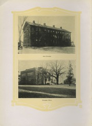 Page 16, 1922 Edition, University of Georgia - Pandora Yearbook (Athens, GA) online yearbook collection