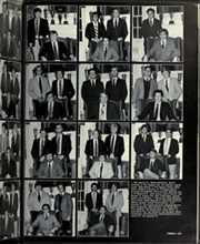 University of Georgia - Pandora Yearbook (Athens, GA) online yearbook collection, 1980 Edition, Page 233