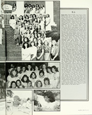 University of Georgia - Pandora Yearbook (Athens, GA) online yearbook collection, 1983 Edition, Page 193