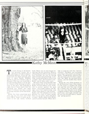 University of Georgia - Pandora Yearbook (Athens, GA) online yearbook collection, 1984 Edition, Page 198