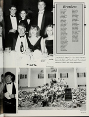 University of Georgia - Pandora Yearbook (Athens, GA) online yearbook collection, 1997 Edition, Page 239