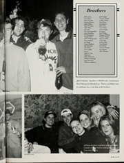 University of Georgia - Pandora Yearbook (Athens, GA) online yearbook collection, 1997 Edition, Page 243