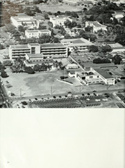 Page 16, 1959 Edition, University of Hawaii Honolulu - Ka Palapala Yearbook (Honolulu, HI) online yearbook collection