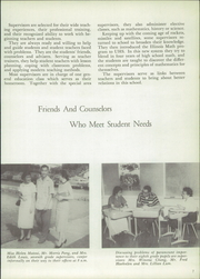 Page 11, 1959 Edition, University High School - Uniki Yearbook (Honolulu, HI) online yearbook collection