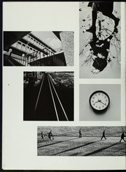 Page 14, 1966 Edition, University of Illinois Chicago Circle - Circle Yearbook (Chicago, IL) online yearbook collection