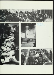 Page 17, 1966 Edition, University of Illinois Chicago Circle - Circle Yearbook (Chicago, IL) online yearbook collection