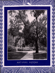 Page 17, 1929 Edition, University of Illinois - Illio Yearbook (Urbana Champaign, IL) online yearbook collection