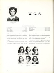 University of Illinois - Illio Yearbook (Urbana Champaign, IL) online yearbook collection, 1943 Edition, Page 306 of 576