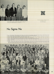 University of Illinois - Illio Yearbook (Urbana Champaign, IL) online yearbook collection, 1953 Edition, Page 532