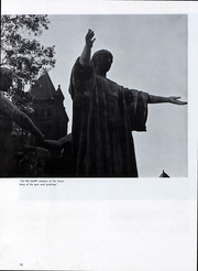 Page 11, 1964 Edition, University of Illinois - Illio Yearbook (Urbana Champaign, IL) online yearbook collection