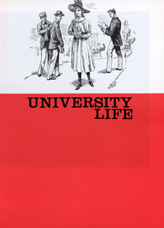 Page 8, 1964 Edition, University of Illinois - Illio Yearbook (Urbana Champaign, IL) online yearbook collection