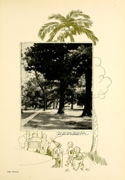 Page 17, 1927 Edition, University of Indianapolis - Oracle Yearbook (Indianapolis, IN) online yearbook collection