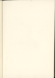 Page 15, 1893 Edition, University of Iowa - Hawkeye Yearbook (Iowa City, IA) online yearbook collection