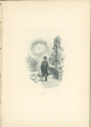 Page 17, 1893 Edition, University of Iowa - Hawkeye Yearbook (Iowa City, IA) online yearbook collection