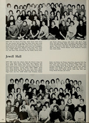 University of Kentucky - Kentuckian Yearbook (Lexington, KY) online yearbook collection, 1962 Edition, Page 338