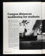 Page 14, 1986 Edition, University of Kentucky - Kentuckian Yearbook (Lexington, KY) online yearbook collection