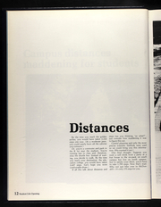 Page 16, 1986 Edition, University of Kentucky - Kentuckian Yearbook (Lexington, KY) online yearbook collection