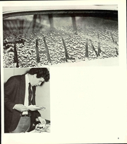 Page 11, 1971 Edition, University of Maine at Farmington - Yearbook (Farmington, ME) online yearbook collection