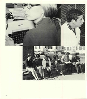Page 12, 1971 Edition, University of Maine at Farmington - Yearbook (Farmington, ME) online yearbook collection