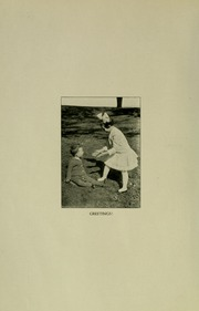 Page 10, 1917 Edition, University of Maryland College Park - Terrapin / Reveille Yearbook (College Park, MD) online yearbook collection