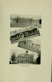 Page 11, 1917 Edition, University of Maryland College Park - Terrapin / Reveille Yearbook (College Park, MD) online yearbook collection