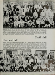 University of Maryland College Park - Terrapin / Reveille Yearbook (College Park, MD) online yearbook collection, 1959 Edition, Page 307