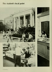 Page 14, 1975 Edition, University of Maryland College Park - Terrapin / Reveille Yearbook (College Park, MD) online yearbook collection