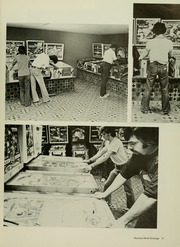 Page 15, 1975 Edition, University of Maryland College Park - Terrapin / Reveille Yearbook (College Park, MD) online yearbook collection