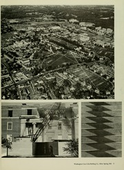 Page 9, 1975 Edition, University of Maryland College Park - Terrapin / Reveille Yearbook (College Park, MD) online yearbook collection