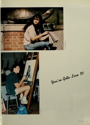 Page 11, 1988 Edition, University of Maryland College Park - Terrapin / Reveille Yearbook (College Park, MD) online yearbook collection