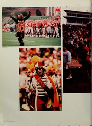 Page 12, 1988 Edition, University of Maryland College Park - Terrapin / Reveille Yearbook (College Park, MD) online yearbook collection