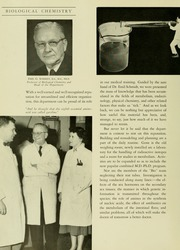 University of Maryland School of Medicine - Terrae Mariae Medicus (Baltimore, MD) online yearbook collection, 1958 Edition, Page 24
