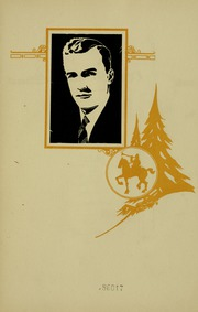 Page 13, 1929 Edition, University of Maryland School of Pharmacy - Terra Mariae Yearbook (Baltimore, MD) online yearbook collection