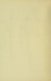 Page 16, 1929 Edition, University of Maryland School of Pharmacy - Terra Mariae Yearbook (Baltimore, MD) online yearbook collection