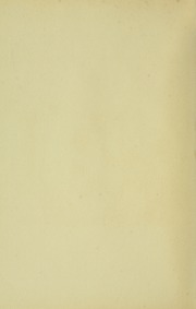 Page 6, 1929 Edition, University of Maryland School of Pharmacy - Terra Mariae Yearbook (Baltimore, MD) online yearbook collection